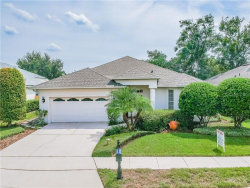 Photo of 2661 Queen Mary Place, MAITLAND, FL 32751 (MLS # O5810161)