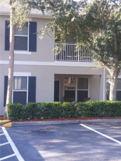 Photo of 3010 Hemingway Circle, Unit 3010, HAINES CITY, FL 33844 (MLS # O5810343)
