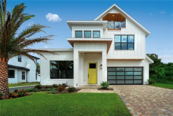 Photo of 517 Country Club Drive, WINTER PARK, FL 32789 (MLS # O5810356)