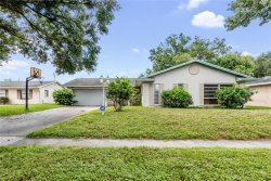 Photo of 3611 Eloise Street, ORLANDO, FL 32806 (MLS # O5810888)