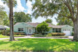 Photo of 942 Garden Drive, WINTER PARK, FL 32789 (MLS # O5811023)
