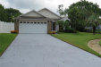 Photo of 1733 Harvest Cove, WINTER PARK, FL 32792 (MLS # O5811490)