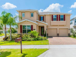 Photo of 9201 Reflection Pointe Drive, WINDERMERE, FL 34786 (MLS # O5811612)