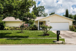 Photo of 2173 Sussex Road, WINTER PARK, FL 32792 (MLS # O5811733)