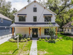 Photo of 215 S Highland Avenue, WINTER GARDEN, FL 34787 (MLS # O5811863)
