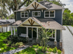 Photo of 213 S Highland Avenue, WINTER GARDEN, FL 34787 (MLS # O5811867)