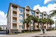 Photo of 1216 S Missouri Avenue, Unit 218, CLEARWATER, FL 33756 (MLS # O5811908)