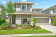 Photo of 7980 Pleasant Pine Circle, WINTER PARK, FL 32792 (MLS # O5812040)