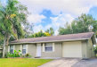 Photo of 343 Riviera Drive, DEBARY, FL 32713 (MLS # O5812053)