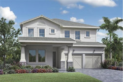 Photo of 8181 Topsail Place, WINTER GARDEN, FL 34787 (MLS # O5812068)