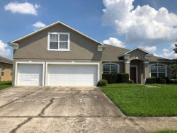 Photo of 1407 Mistflower Lane, WINTER GARDEN, FL 34787 (MLS # O5812116)