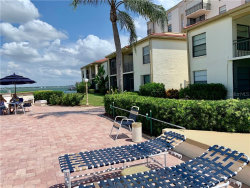 Photo of 6051 Sun Boulevard, Unit 108, ST PETERSBURG, FL 33715 (MLS # O5812262)