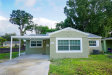 Photo of 1546 Minnesota Avenue, WINTER PARK, FL 32789 (MLS # O5812314)