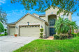 Photo of 2733 Cordgrass Street, OVIEDO, FL 32765 (MLS # O5812486)