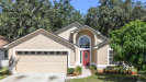 Photo of 1614 Riveredge Road, OVIEDO, FL 32766 (MLS # O5812637)
