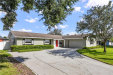 Photo of 230 S Ranger Boulevard, WINTER PARK, FL 32792 (MLS # O5812695)
