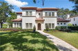 Photo of 1441 Place Picardy, WINTER PARK, FL 32789 (MLS # O5812778)