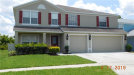 Photo of 15168 Moultrie Pointe Road, ORLANDO, FL 32828 (MLS # O5813038)