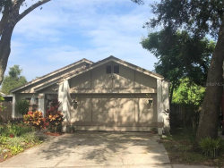 Photo of 352 Canoe Trail Lane, ORLANDO, FL 32825 (MLS # O5813041)