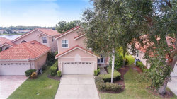 Photo of 5110 Watervista Drive, ORLANDO, FL 32821 (MLS # O5813113)