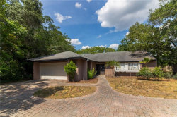 Photo of 4541 Sturgeon Court, ORLANDO, FL 32835 (MLS # O5813188)