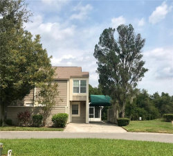 Photo of 6901 Lake Place Court, TAMPA, FL 33634 (MLS # O5813195)
