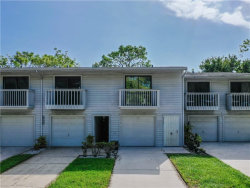 Photo of 6204 92nd Place N, Unit 3702, PINELLAS PARK, FL 33782 (MLS # O5813467)