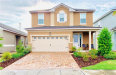 Photo of 2560 Nouveau Way, KISSIMMEE, FL 34741 (MLS # O5813559)