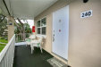 Photo of 2500 Lee Road, Unit 240, WINTER PARK, FL 32789 (MLS # O5813782)