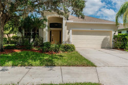 Photo of 8315 Haven Harbour Way, BRADENTON, FL 34212 (MLS # O5813906)