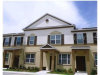 Photo of 8271 Maritime Flag Street, Unit 105, WINDERMERE, FL 34786 (MLS # O5813939)