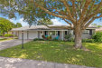 Photo of 1124 Carvell Drive, WINTER PARK, FL 32792 (MLS # O5814321)
