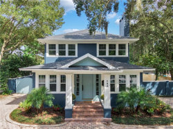 Photo of 192 Brewer Avenue, WINTER PARK, FL 32789 (MLS # O5814383)
