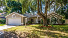 Photo of 2034 Larkwood Drive, APOPKA, FL 32703 (MLS # O5814428)