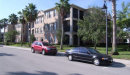 Photo of 8168 Boat Hook Loop, Unit 110/703, WINDERMERE, FL 34786 (MLS # O5814932)