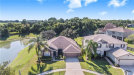 Photo of 1250 Stone Harbour Road, WINTER SPRINGS, FL 32708 (MLS # O5814965)