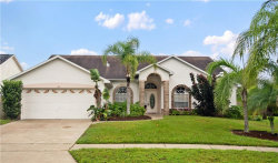 Photo of 613 Cranebrook Court, OVIEDO, FL 32766 (MLS # O5815218)