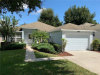 Photo of 4135 Capland Avenue, CLERMONT, FL 34711 (MLS # O5815546)