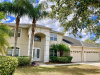 Photo of 357 Beacon Pointe Drive, OCOEE, FL 34761 (MLS # O5815575)