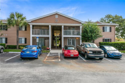 Photo of 185 N Pearl Lake Causeway, Unit 210, ALTAMONTE SPRINGS, FL 32714 (MLS # O5815751)