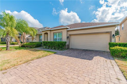 Photo of 1153 Vinsetta Circle, WINTER GARDEN, FL 34787 (MLS # O5816079)