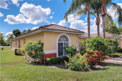 Photo of 698 Lake Marion Golf Resort, POINCIANA, FL 34759 (MLS # O5816132)