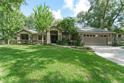 Photo of 231 Forest Trail, OVIEDO, FL 32765 (MLS # O5816220)