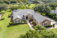 Photo of 2118 Ridgewind Way, WINDERMERE, FL 34786 (MLS # O5816242)