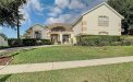 Photo of 7979 Sea Pearl Cir, KISSIMMEE, FL 34747 (MLS # O5816363)