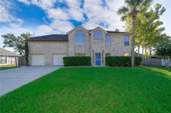 Photo of 1582 Rochelle Lane, OVIEDO, FL 32765 (MLS # O5816532)
