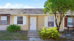 Photo of 13 Sandalwood Court, OVIEDO, FL 32765 (MLS # O5816534)