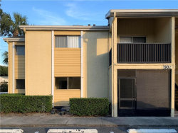 Photo of 902 Lake Destiny Road, Unit A, ALTAMONTE SPRINGS, FL 32714 (MLS # O5816561)