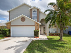 Photo of 1050 Brielle Avenue, OVIEDO, FL 32765 (MLS # O5816686)