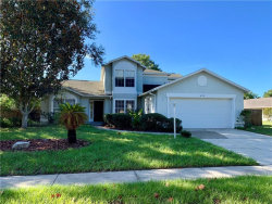 Photo of 425 Lagoon Drive, OVIEDO, FL 32765 (MLS # O5816730)